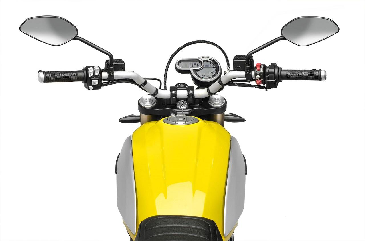 Co-gi-hap-dan-voi-Ducati-Scrambler-1100-gia-362-trieu-dong-anh-3