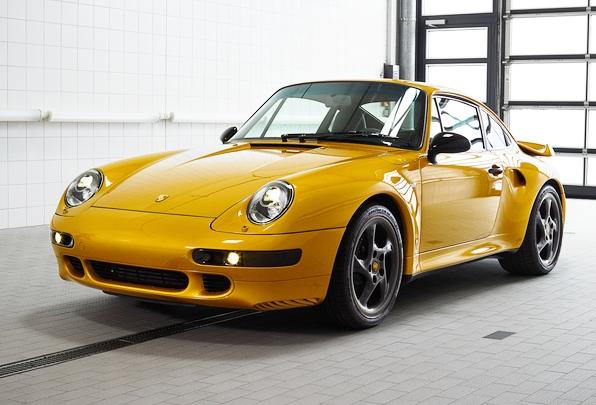 Porsche-che-xe-co-911-Turbo-phong-cach-the-thao-450-ma-luc-anh-1