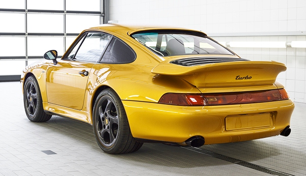 Porsche-che-xe-co-911-Turbo-phong-cach-the-thao-450-ma-luc-anh-2