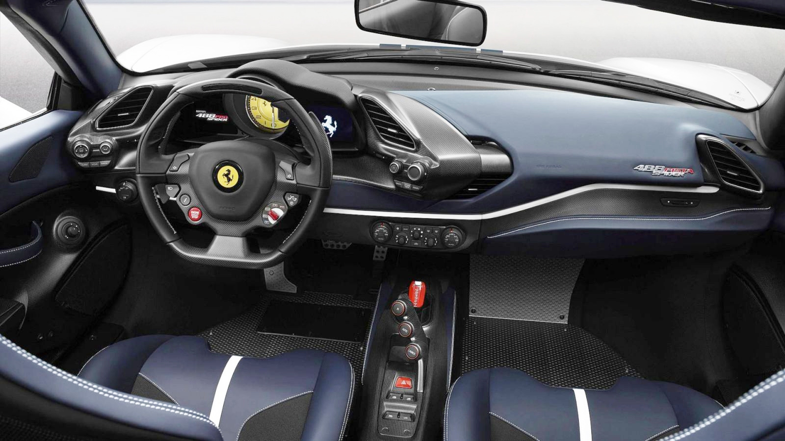 Tin-do-ngat-voi-Ferrari-488-Pista-Spider-711-ma-luc-340-km-h-anh-6