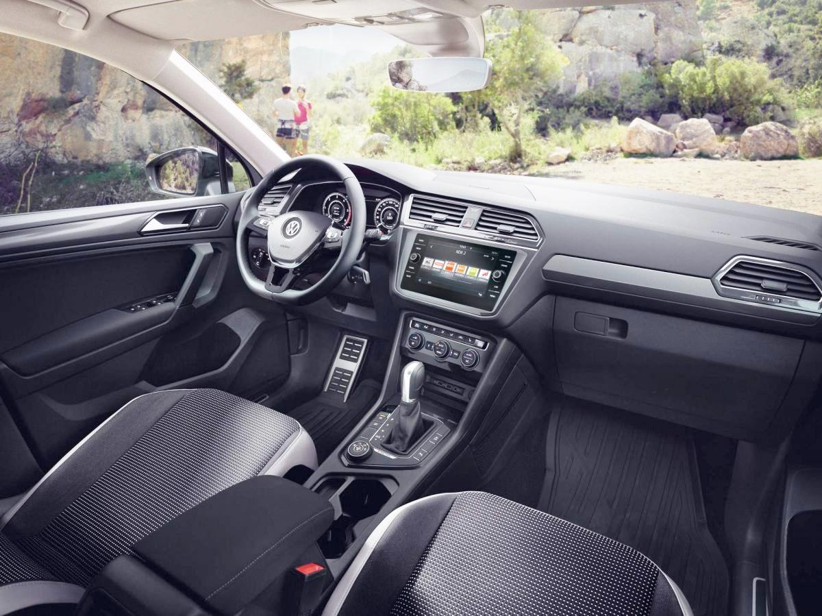 Volkswagen-Tiguan-chien-off-road-tot-nho-goc-thoat-lon-anh-3