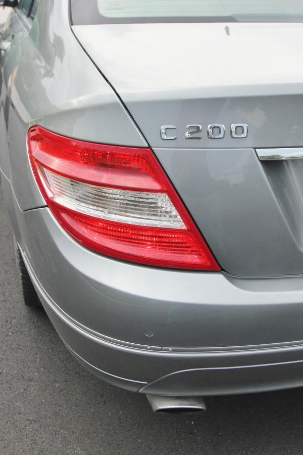 Mercedes-Benz-C200-Kompressor-Dep-va-sang-nhu-thuo-ban-dau-anh-16