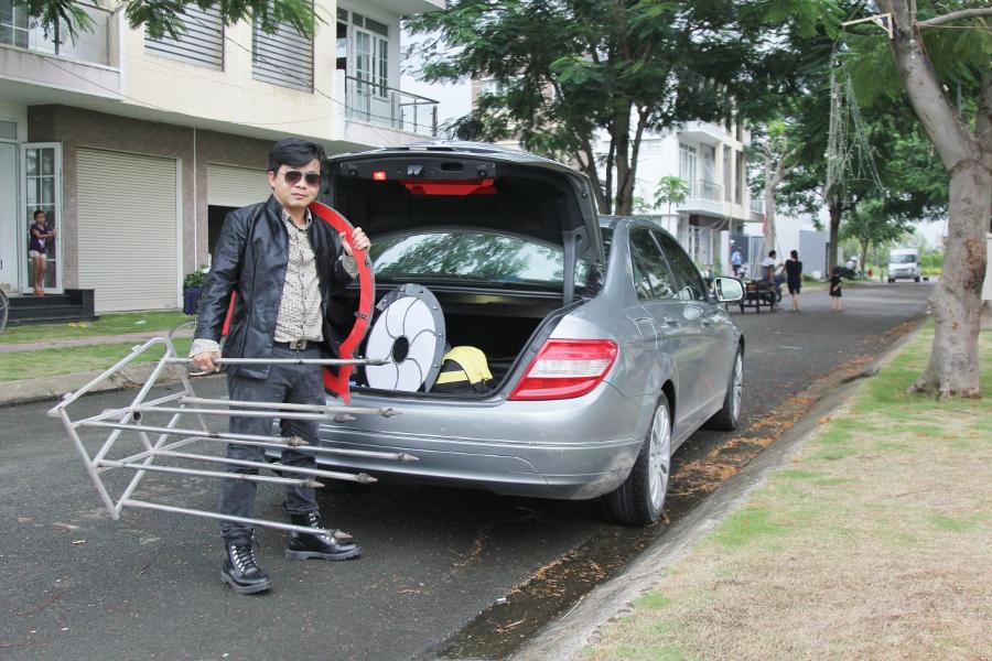 Mercedes-Benz-C200-Kompressor-Dep-va-sang-nhu-thuo-ban-dau-anh-5