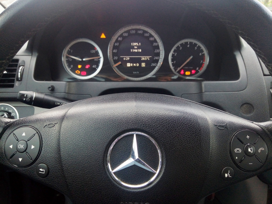 Mercedes-Benz-C200-Kompressor-Dep-va-sang-nhu-thuo-ban-dau-anh-14
