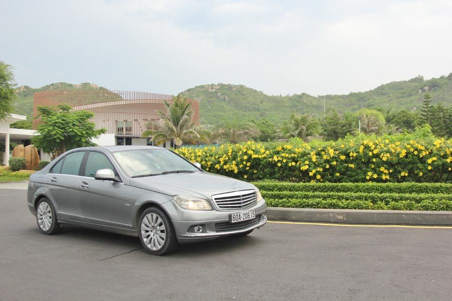 Mercedes-Benz-C200-Kompressor-Dep-va-sang-nhu-thuo-ban-dau-anh-1