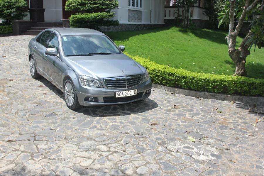 Mercedes-Benz-C200-Kompressor-Dep-va-sang-nhu-thuo-ban-dau-anh-15