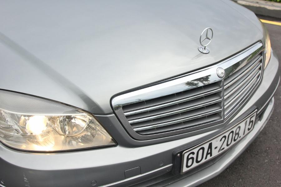 Mercedes-Benz-C200-Kompressor-Dep-va-sang-nhu-thuo-ban-dau-anh-2