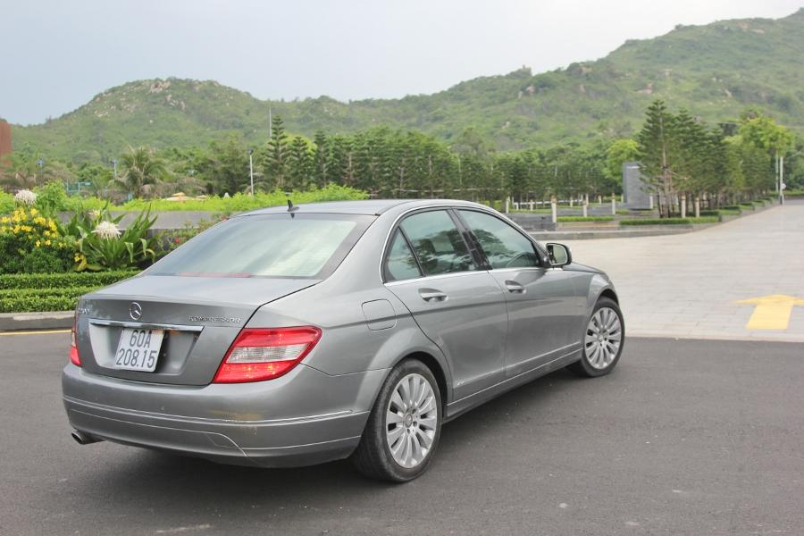 Mercedes-Benz-C200-Kompressor-Dep-va-sang-nhu-thuo-ban-dau-anh-17