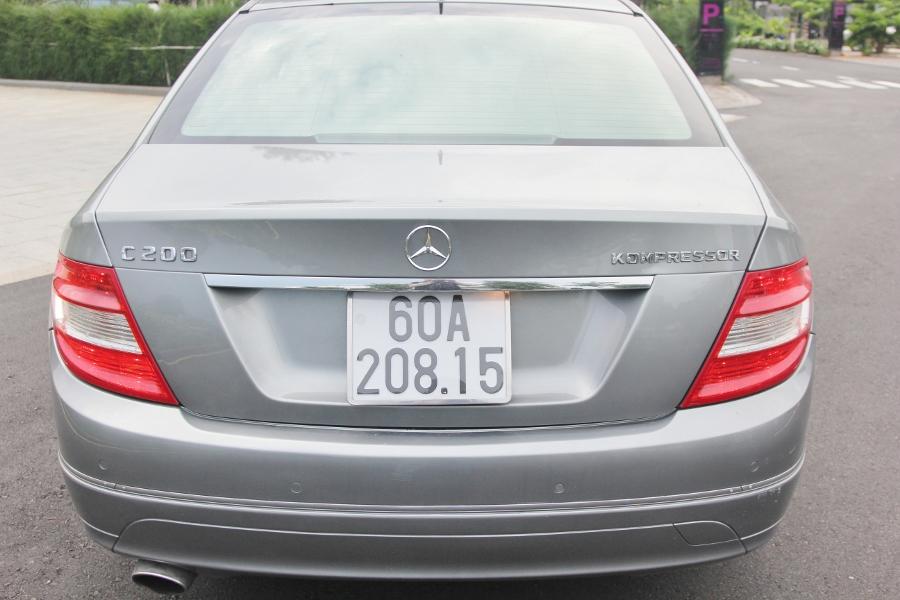 Mercedes-Benz-C200-Kompressor-Dep-va-sang-nhu-thuo-ban-dau-anh-4