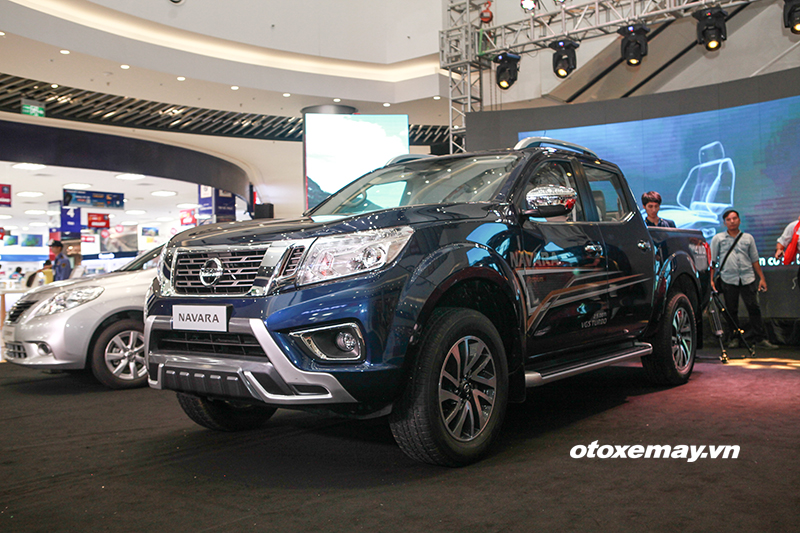 Nissan-Viet-Nam-tang-15-trieu-dong-tien-mat-hoac-phu-kien-trong-thang-9-2018-anh-2