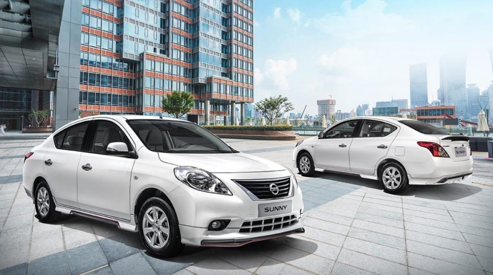 Nissan-Viet-Nam-tang-15-trieu-dong-tien-mat-hoac-phu-kien-trong-thang-9-2018-anh-3