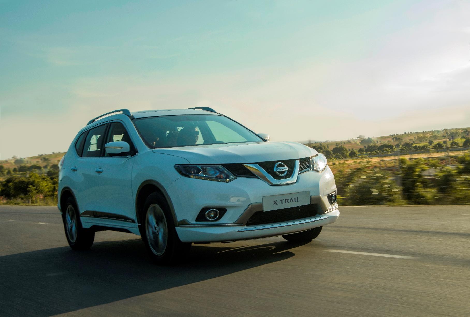 Nissan-Viet-Nam-tang-15-trieu-dong-tien-mat-hoac-phu-kien-trong-thang-9-2018-anh-1