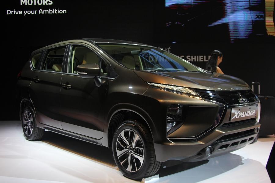 Mitsubishi-XPANDER-2018-gia-chinh-thuc-re-hon-30-trieu-dong-anh-2