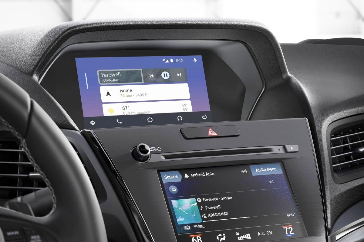 Sedan-Acura-ILX-2019-hut-hon-nho-den-pha-Jewel-Eye-LED-anh-6