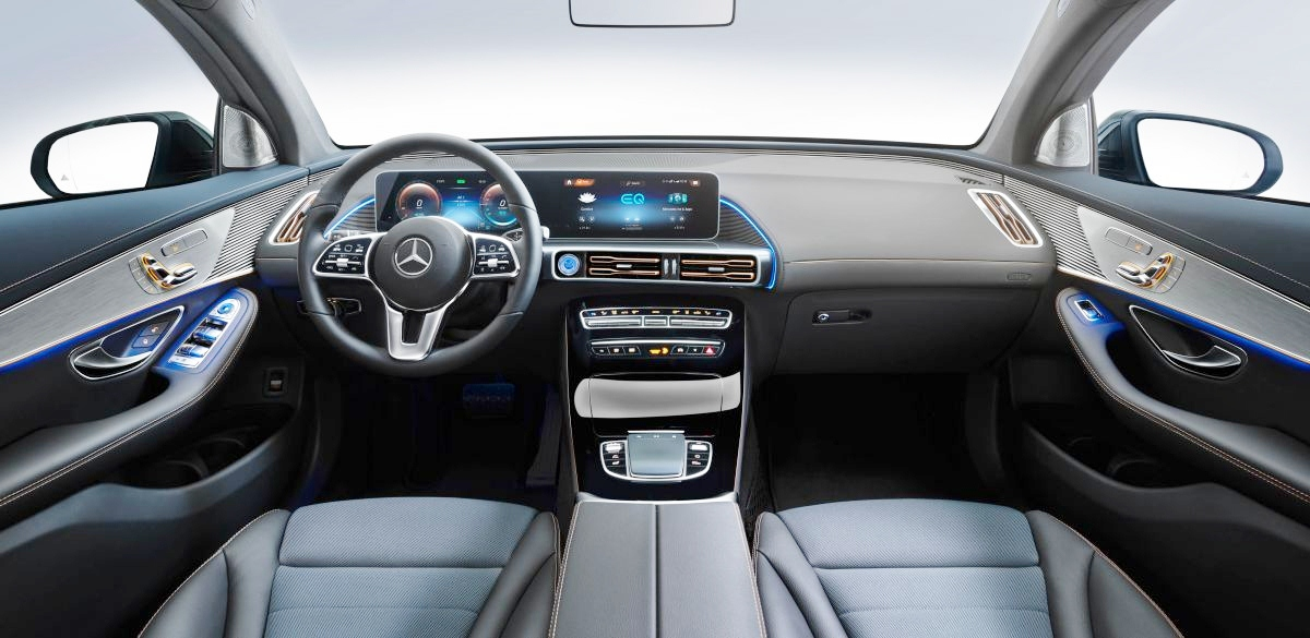 Mercedes-Benz-gia-nhap-phan-khuc-xe-dien-voi-tan-binh-EQC-anh-5