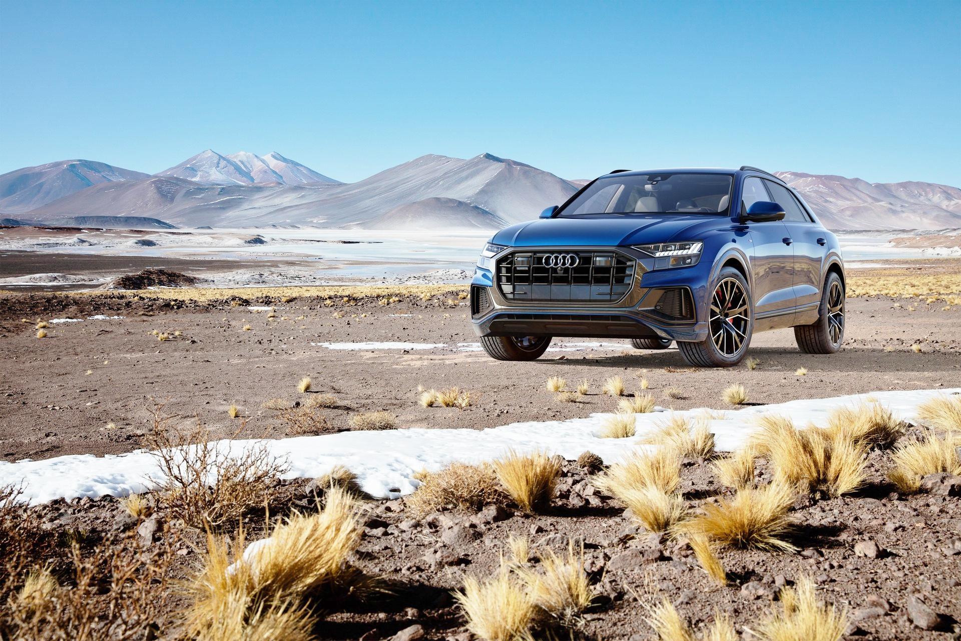 Audi-Q8-2019-them-hybrid-manh-khung-498-Nm-gia-ban-1-6-ty-dong-anh-1
