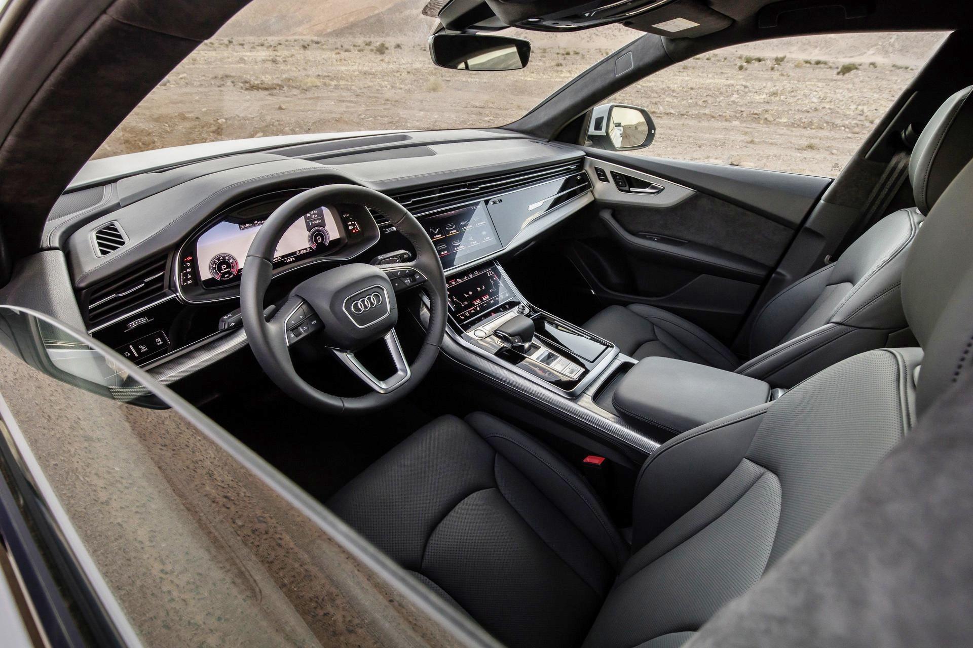 Audi-Q8-2019-them-hybrid-manh-khung-498-Nm-gia-ban-1-6-ty-dong-anh-2