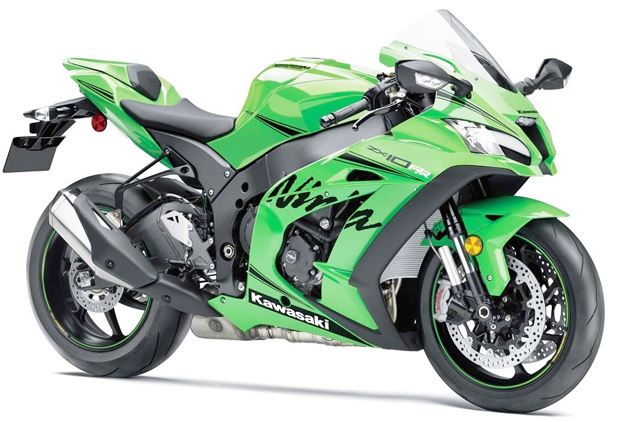 Kawasaki-Ninja-ZX-10R-2019-do-chinh-hang-hon-200-ma-luc-anh-7