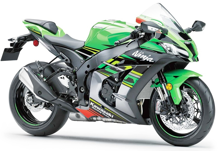 Kawasaki-Ninja-ZX-10R-2019-do-chinh-hang-hon-200-ma-luc-anh-4