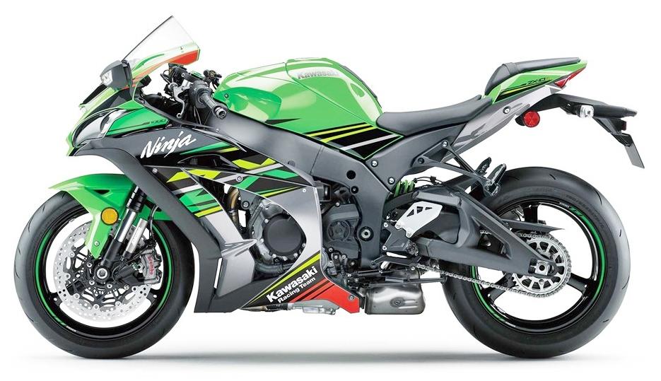 Kawasaki-Ninja-ZX-10R-2019-do-chinh-hang-hon-200-ma-luc-anh-5