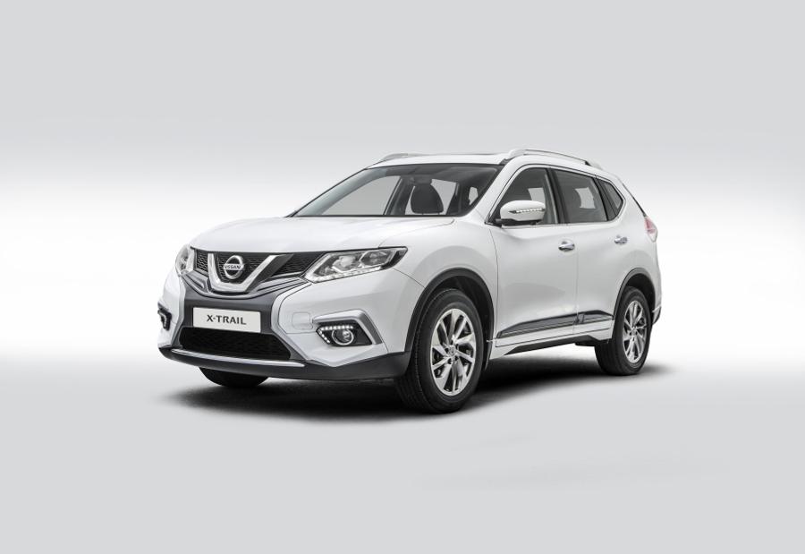 Nissan-X-Trai-V-series-phien-ban-Viet-gia-tu-991-trieu-dong-anh-1