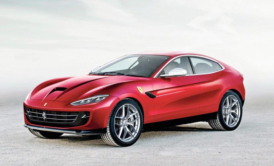 Ferrari-trinh-lang-mau-SUV-hoan-toan-moi-vao-nam-2022-anh-1
