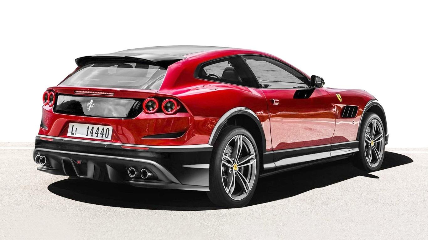 Ferrari-trinh-lang-mau-SUV-hoan-toan-moi-vao-nam-2022-anh-3