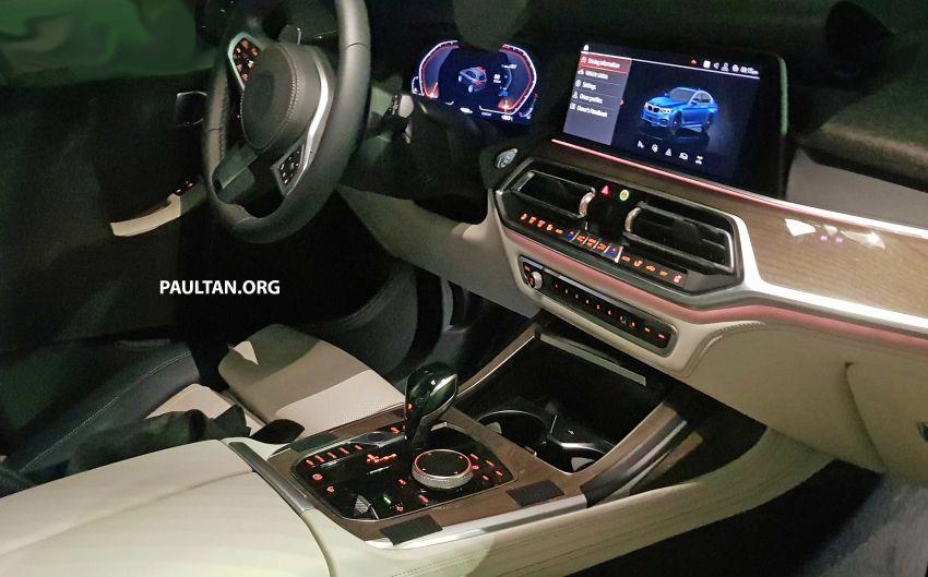 BMW-X7-2019-co-tien-nghi-xung-dang-cho-khach-VIP-anh-2