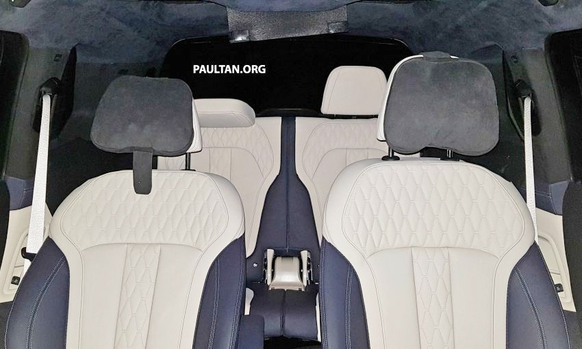 BMW-X7-2019-co-tien-nghi-xung-dang-cho-khach-VIP-anh-4