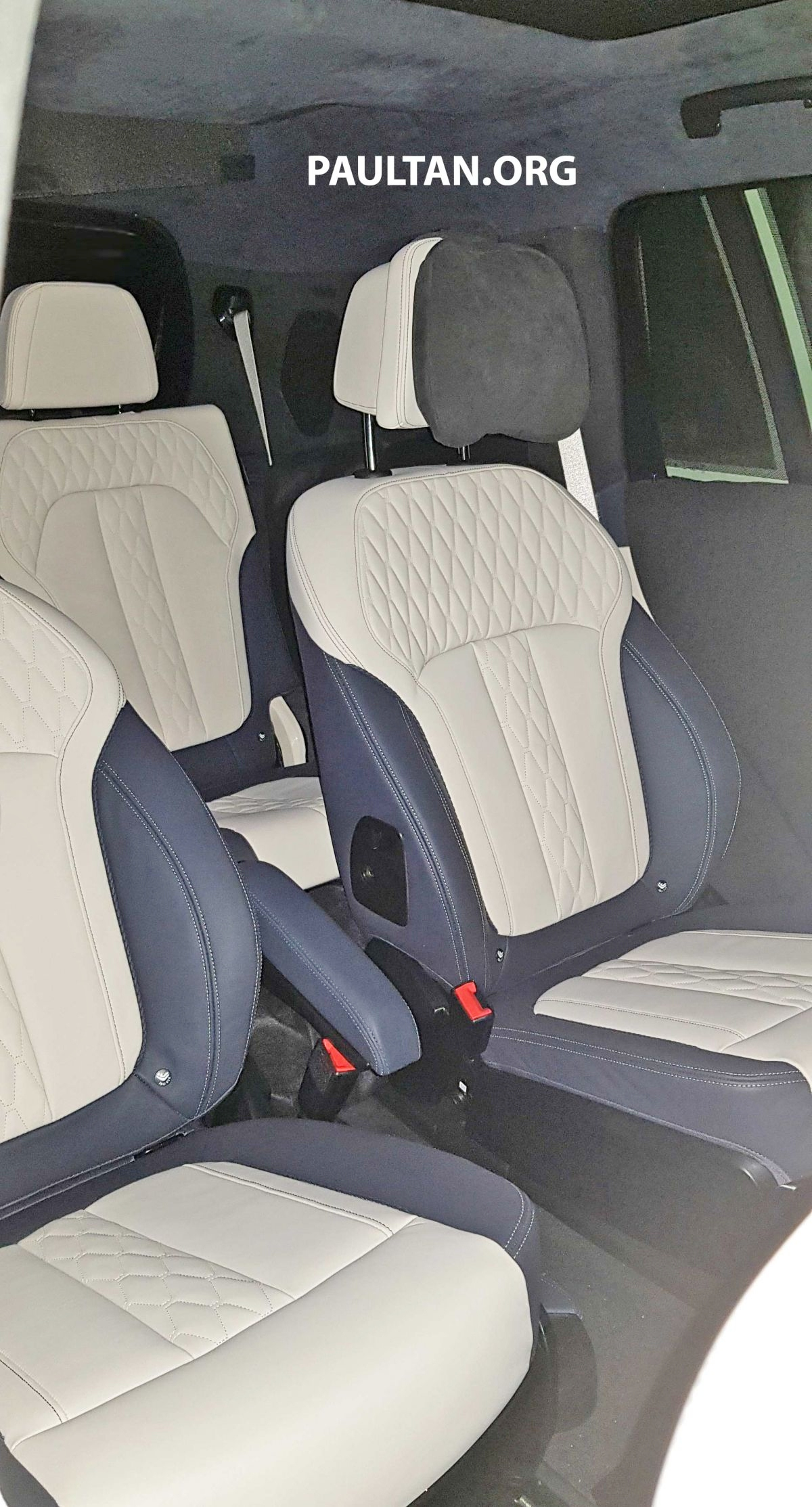 BMW-X7-2019-co-tien-nghi-xung-dang-cho-khach-VIP-anh-5