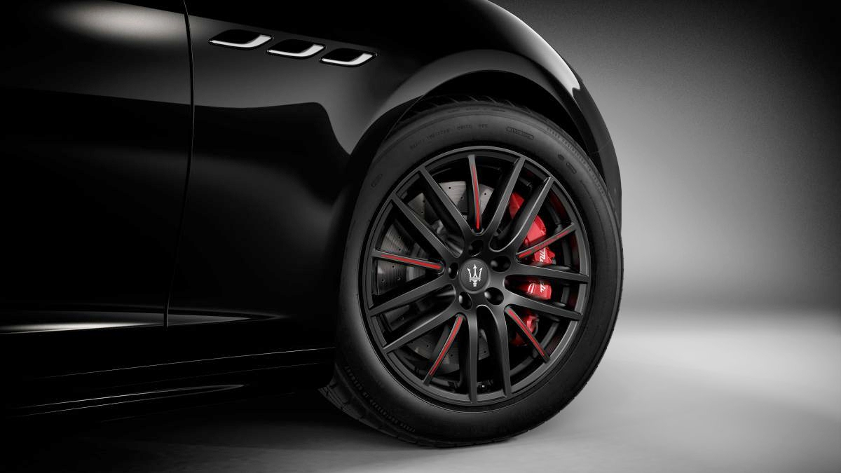 Sedan-khung-Maserati-Ghibli-Ribelle-2019-430-ma-luc-580Nm-anh-3