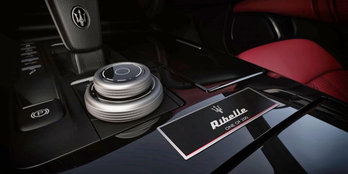 Sedan-khung-Maserati-Ghibli-Ribelle-2019-430-ma-luc-580Nm-anh-2