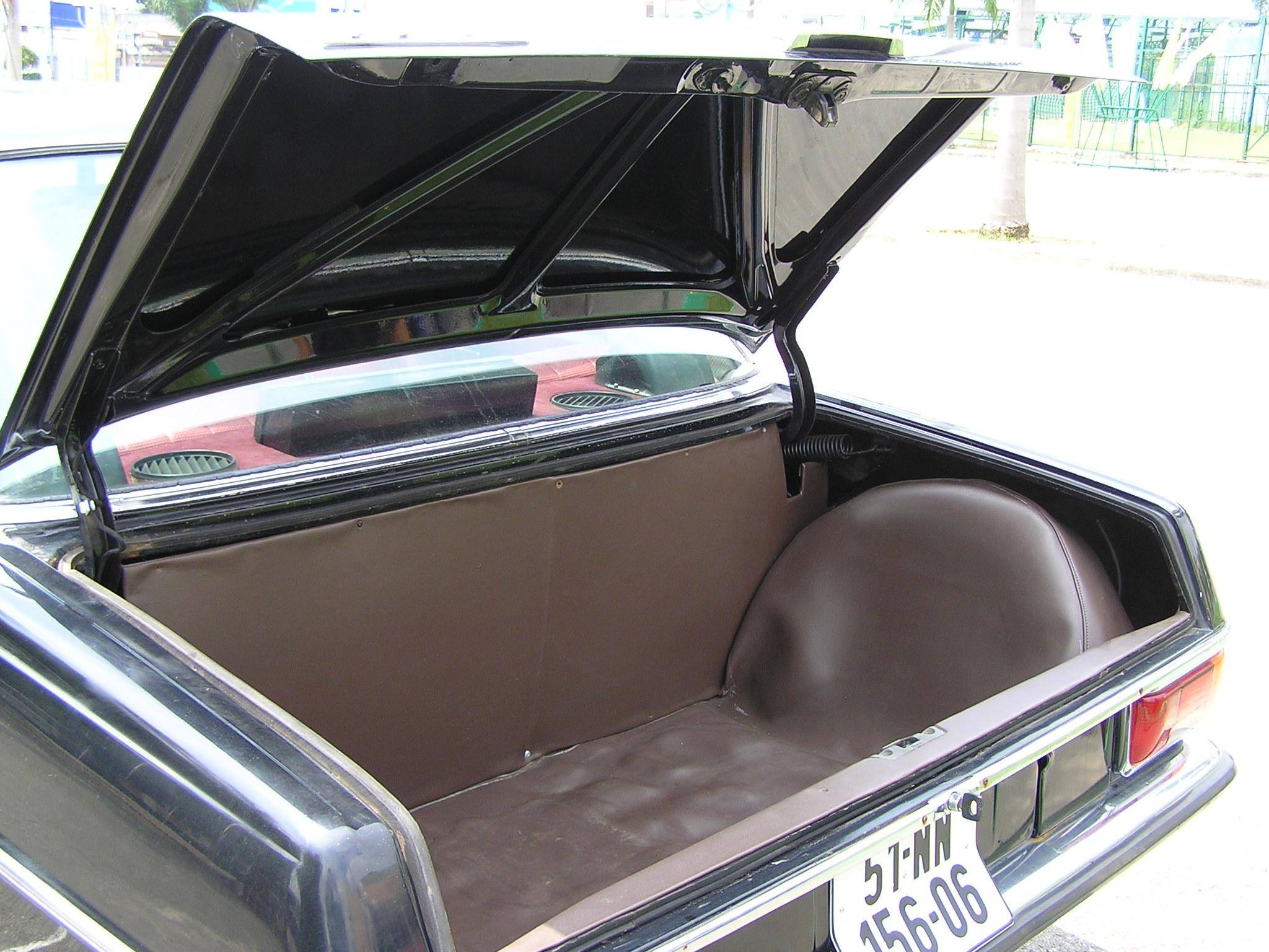 Trai-nghiem-qua-khu-ngot-ngao-tren-Mercedes-Benz-Limousine-230E-1969-anh-20