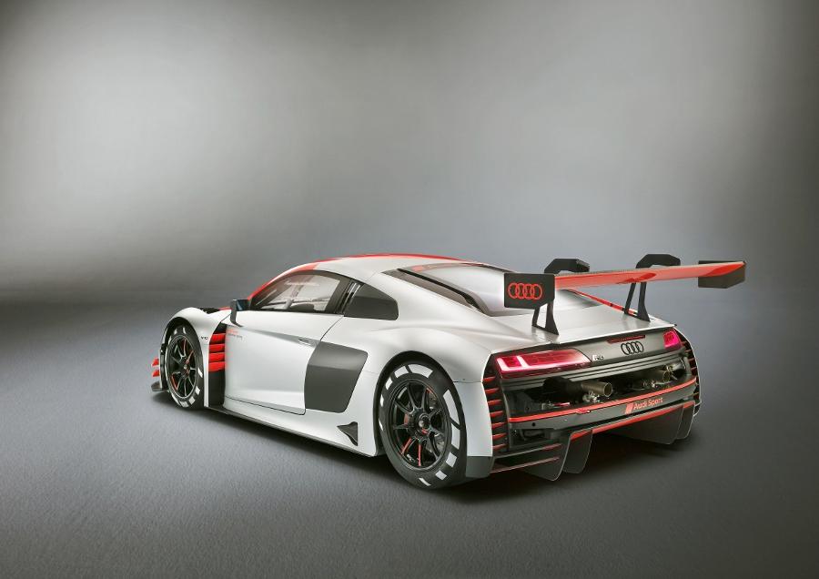 Sieu-xe-dua-Audi-R8-LMS-GT3-2019-anh-6