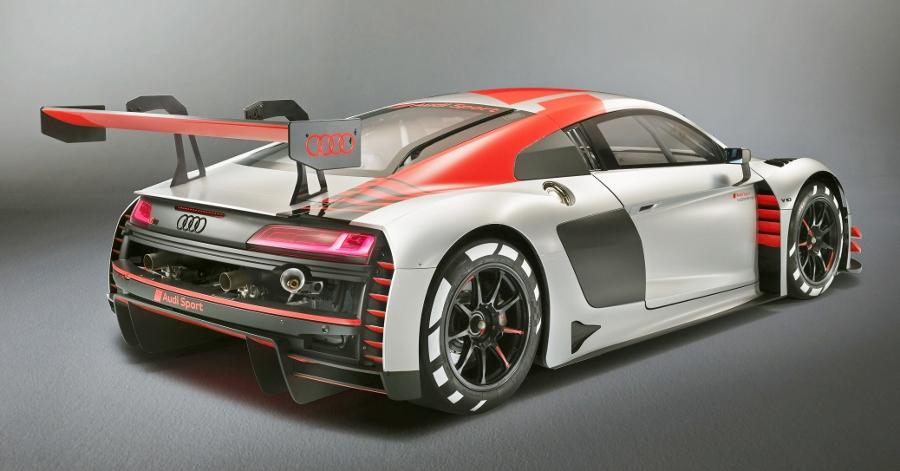 Sieu-xe-dua-Audi-R8-LMS-GT3-2019-anh-3