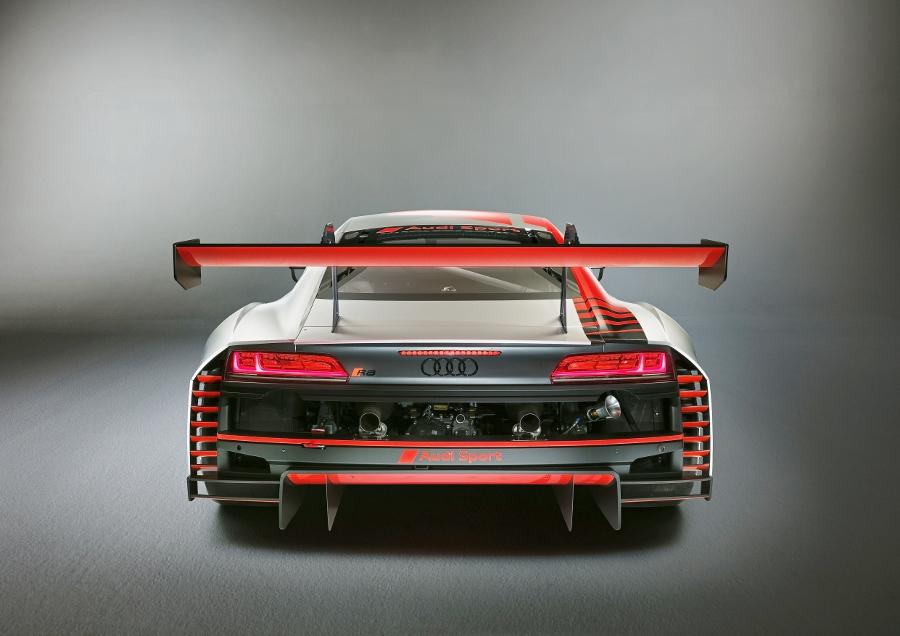 Sieu-xe-dua-Audi-R8-LMS-GT3-2019-anh-5