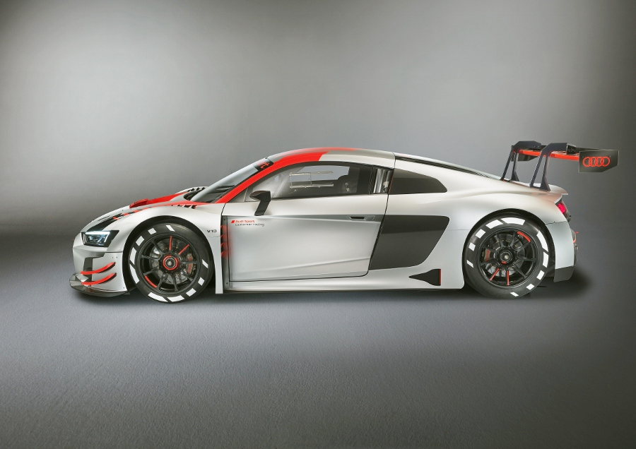 Sieu-xe-dua-Audi-R8-LMS-GT3-2019-anh-2