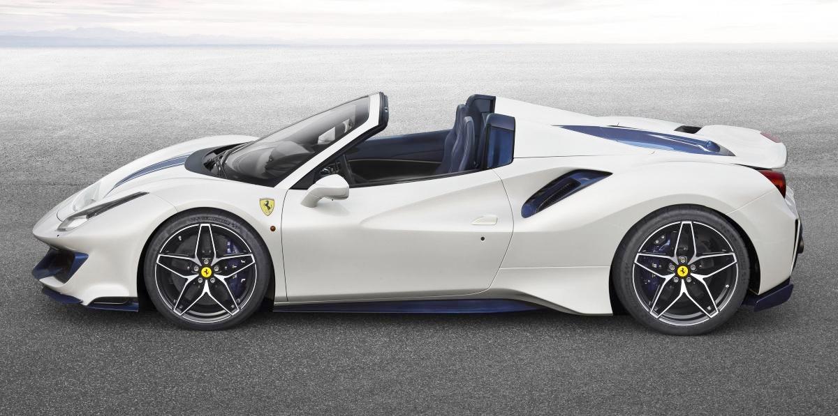 Ferrari-488-Pista-Spider-710-ma-luc-len-100-km-h-trong-2-85-giay-anh-2