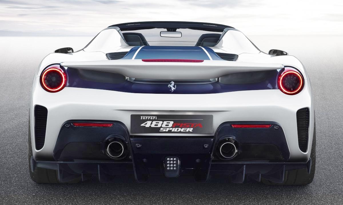 Ferrari-488-Pista-Spider-710-ma-luc-len-100-km-h-trong-2-85-giay-anh-5