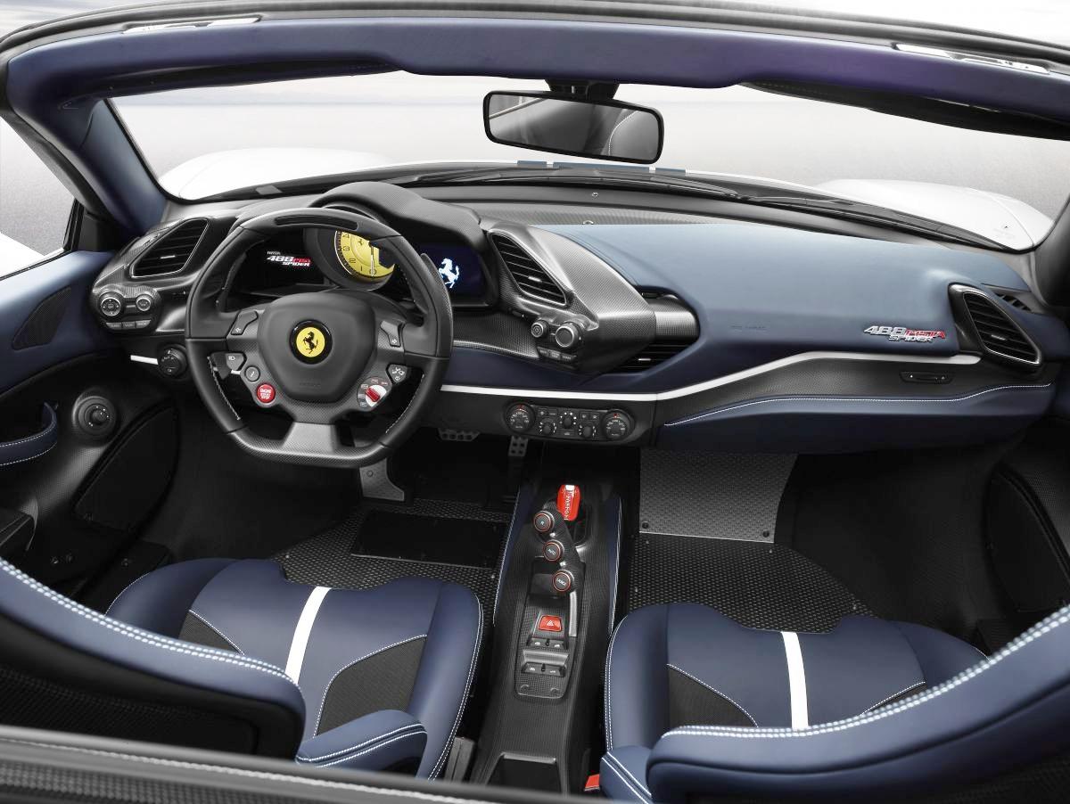 Ferrari-488-Pista-Spider-710-ma-luc-len-100-km-h-trong-2-85-giay-anh-3