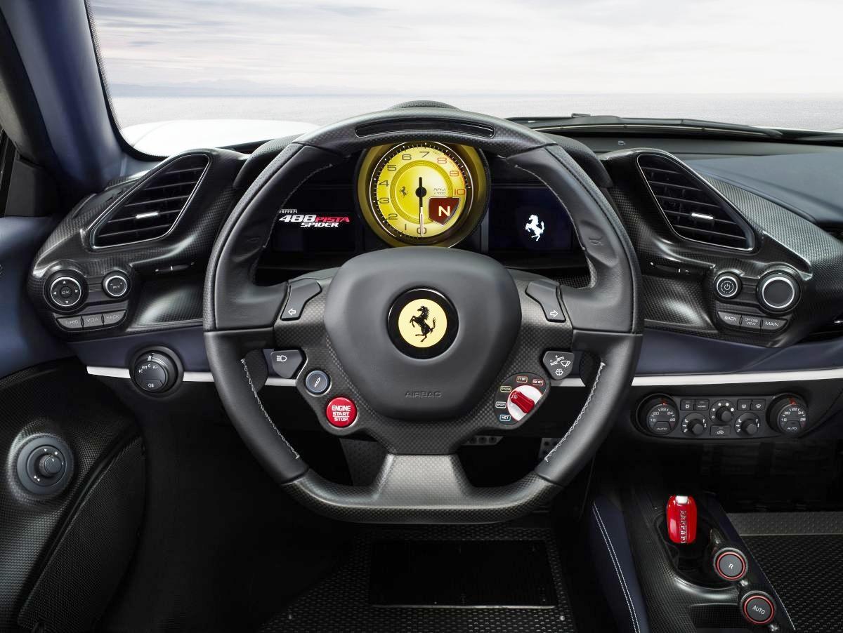 Ferrari-488-Pista-Spider-710-ma-luc-len-100-km-h-trong-2-85-giay-anh-4