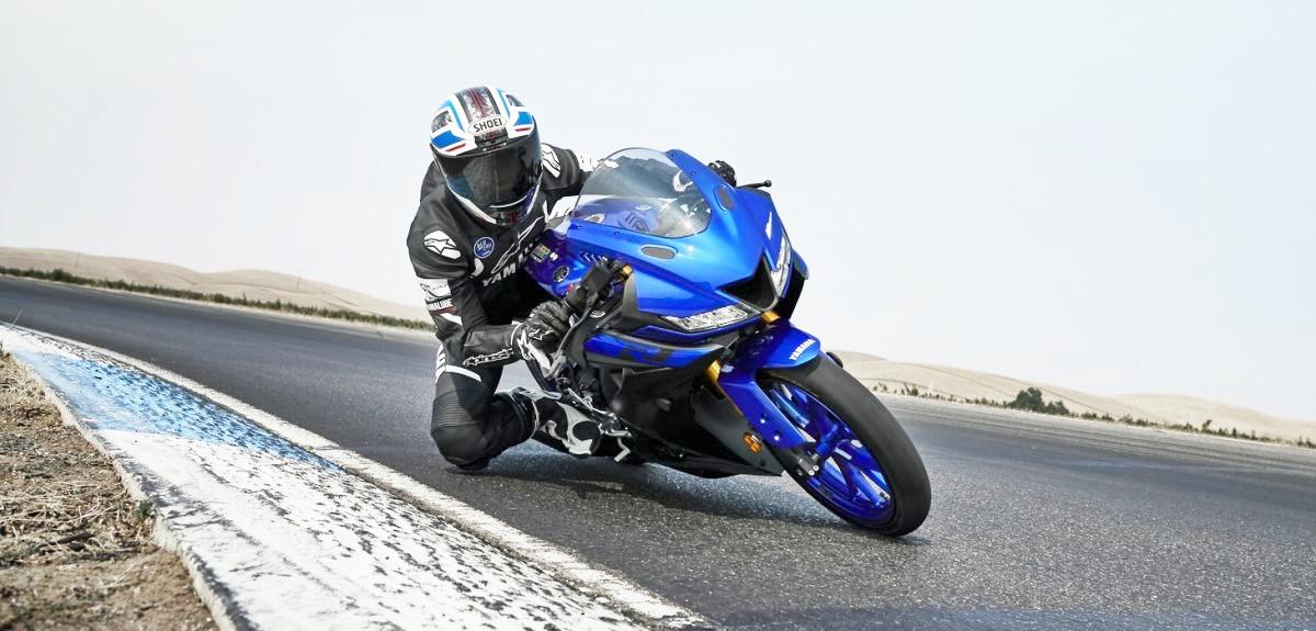 Yamaha-YZF-R125-2019-ra-mat-lot-xac-voi-dong-co-125cc-moi-nhat-anh-3