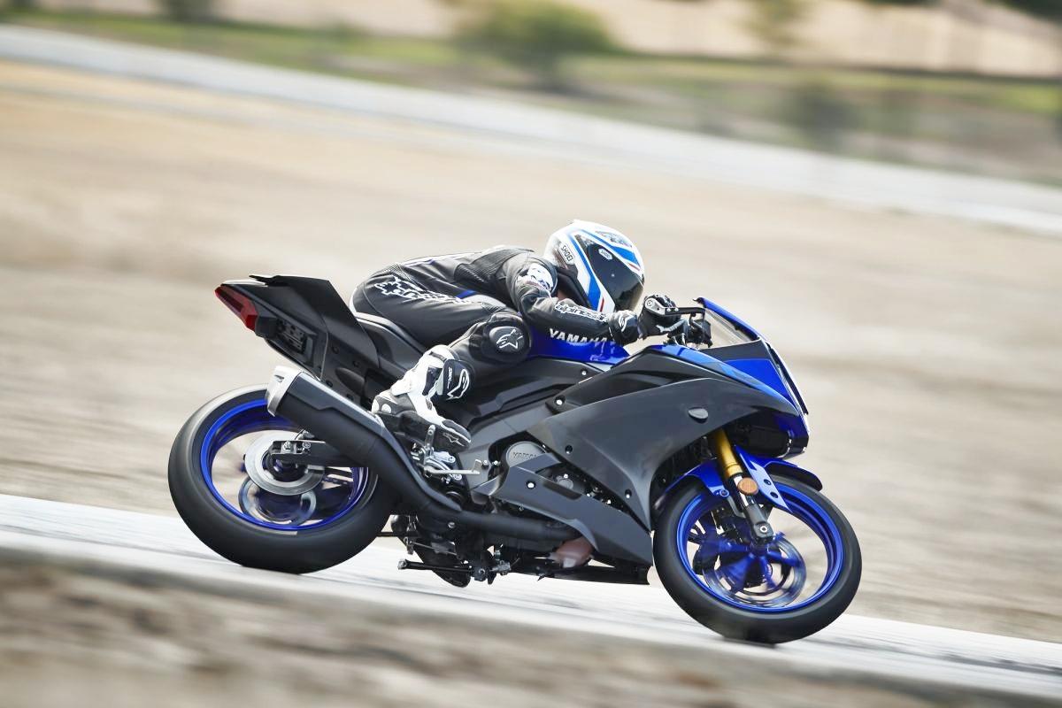 Yamaha-YZF-R125-2019-ra-mat-lot-xac-voi-dong-co-125cc-moi-nhat-anh-5