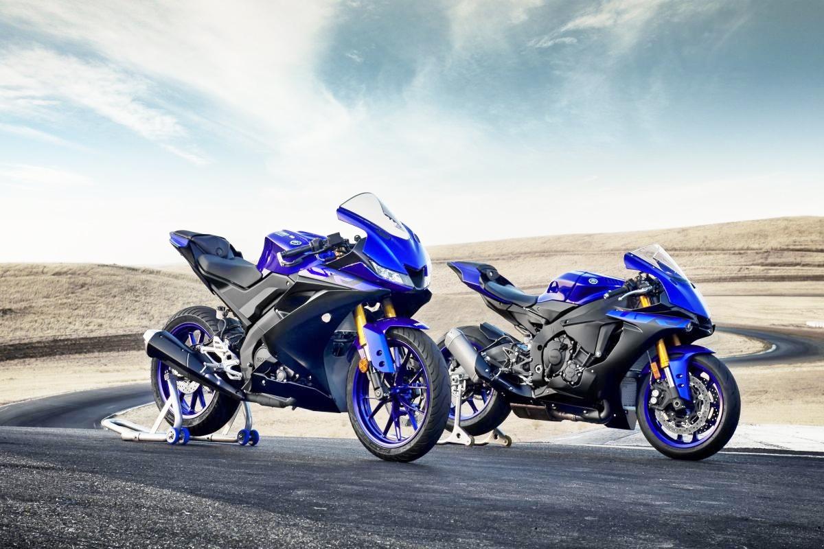 Yamaha-YZF-R125-2019-ra-mat-lot-xac-voi-dong-co-125cc-moi-nhat-anh-8