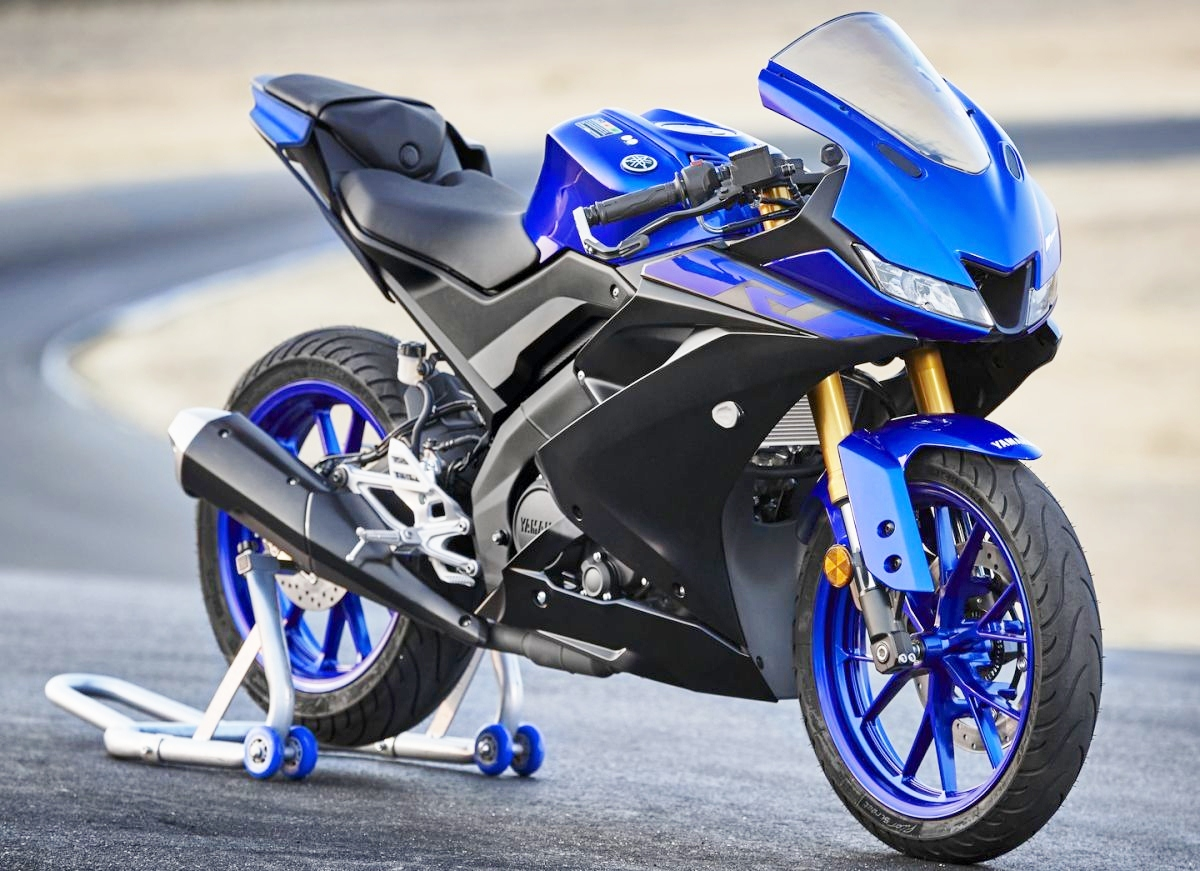 Yamaha-YZF-R125-2019-ra-mat-lot-xac-voi-dong-co-125cc-moi-nhat-anh-4
