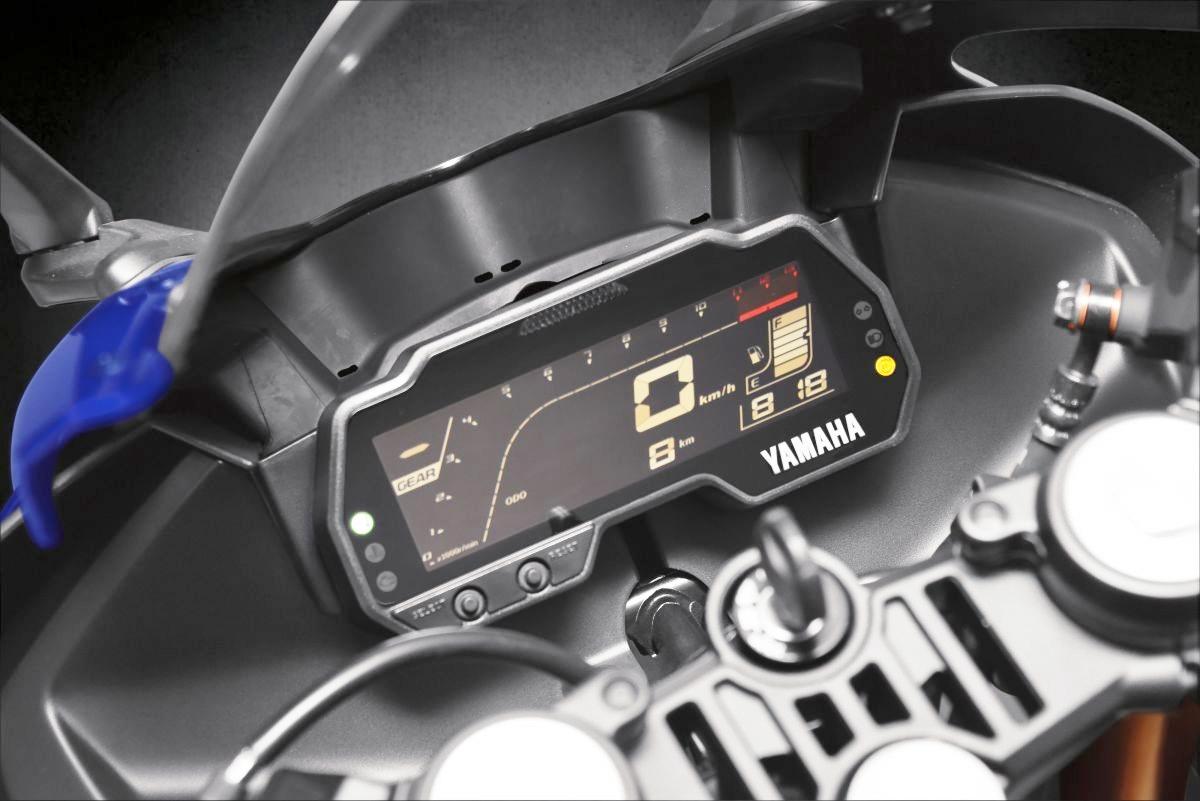 Yamaha-YZF-R125-2019-ra-mat-lot-xac-voi-dong-co-125cc-moi-nhat-anh-7
