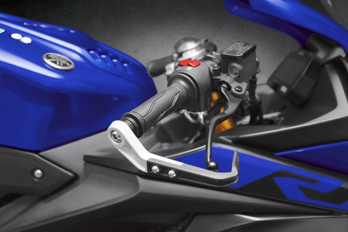 Yamaha-YZF-R125-2019-ra-mat-lot-xac-voi-dong-co-125cc-moi-nhat-anh-9