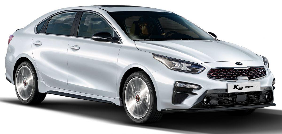 Kia-Cerato-GT-ban-sedan-1-6-L-dat-201-ma-luc-anh-1