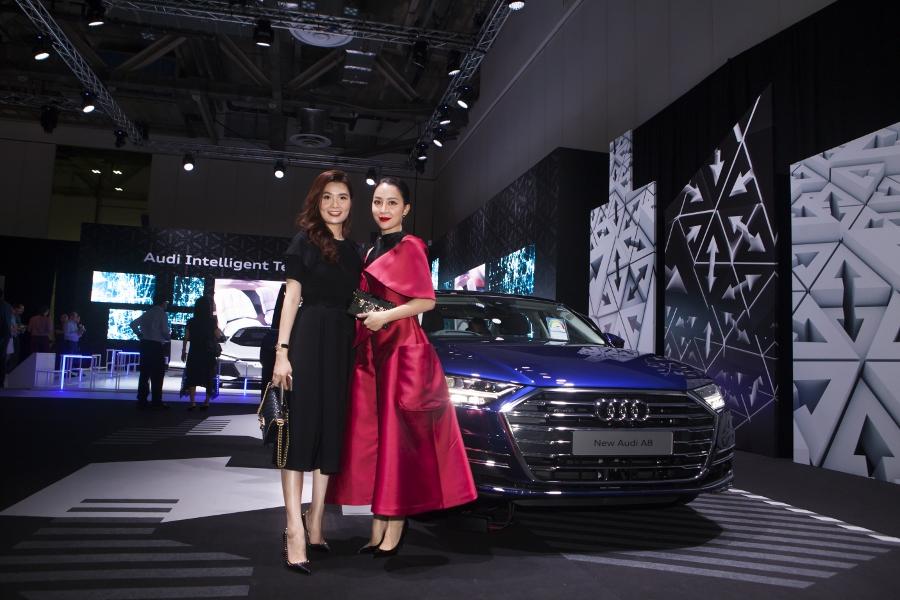 Hinh-anh-cac-dai-su-Audi-tai-trien-lam-ABE-Singapore-2018-anh-5