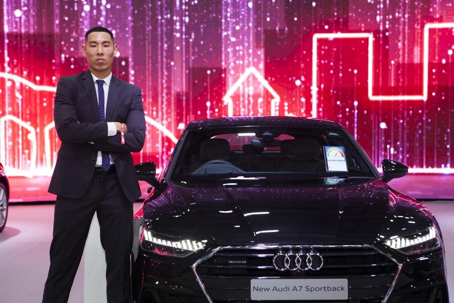 Hinh-anh-cac-dai-su-Audi-tai-trien-lam-ABE-Singapore-2018-anh-9